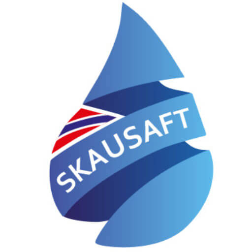 Skausaft